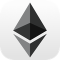 Ethereum Address Viewer